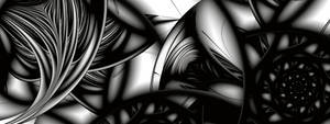 Dark by SuicideBySafetyPin