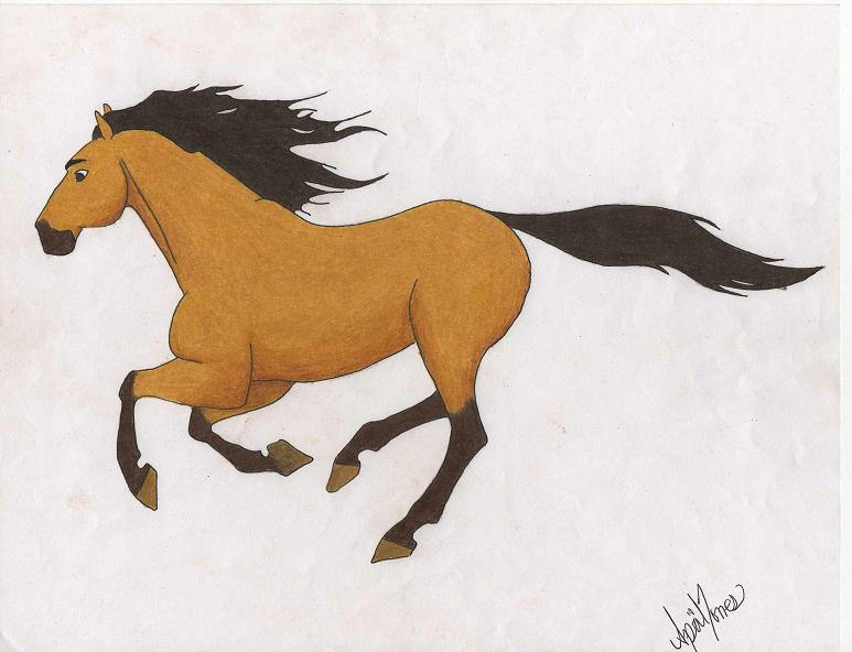 additionally horse color ppage 3 moreover arabian foal lineart by requay d5gzjar further  as well  additionally  in addition animal139 furthermore  furthermore  besides  likewise . on horse coloring pages of animals