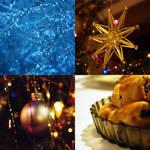 Christmas Eve by surrealistycznie