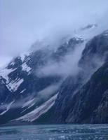 Alaska by lizzette
