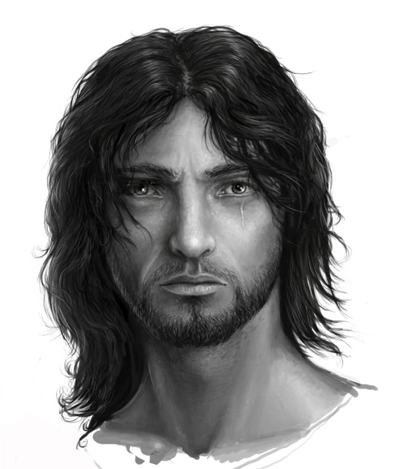 prince of persia work in progr by daobiwan on deviantart