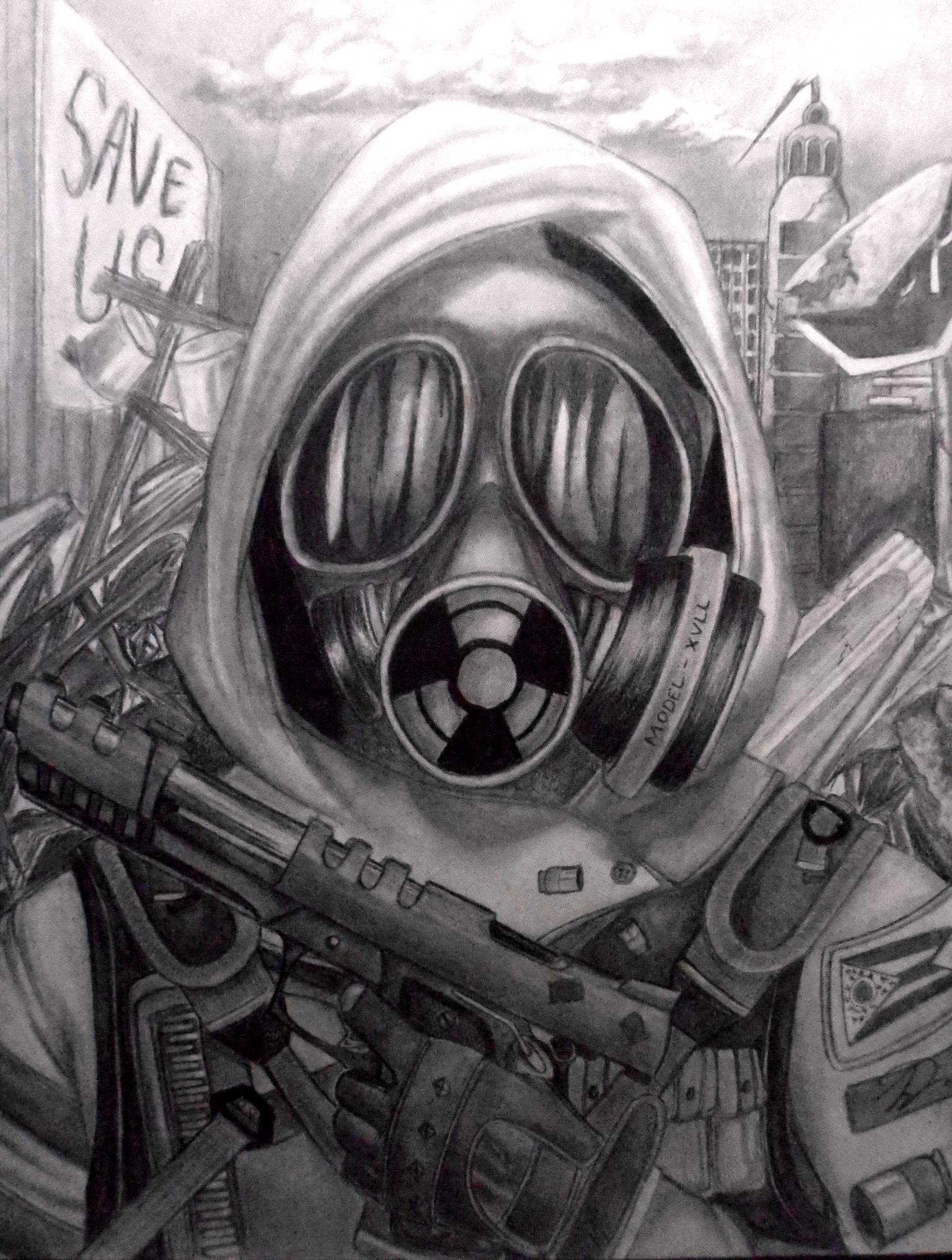 Mask dude by idont0know on deviantart gas mask dude by idont0know gas mask dude by idont0know voltagebd Image collections
