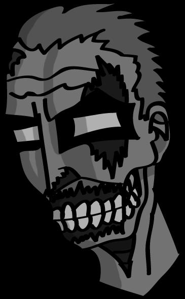brownmatthewryan's Profile Picture