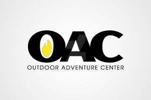 Oac Logo Design