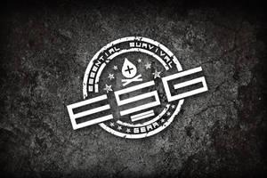 ESG Logo Design