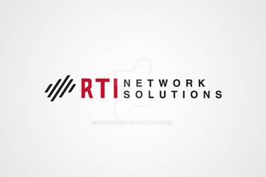 RTI Logo Re-Design