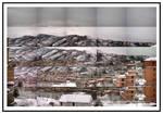 Landscape 00, 25 lvls, 301 MB