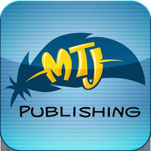MTJpub's Profile Picture