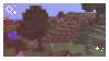 minecraft (stamp seven) by RamaAdopts