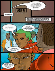 DEPTH-Page6 by myloveiswicked