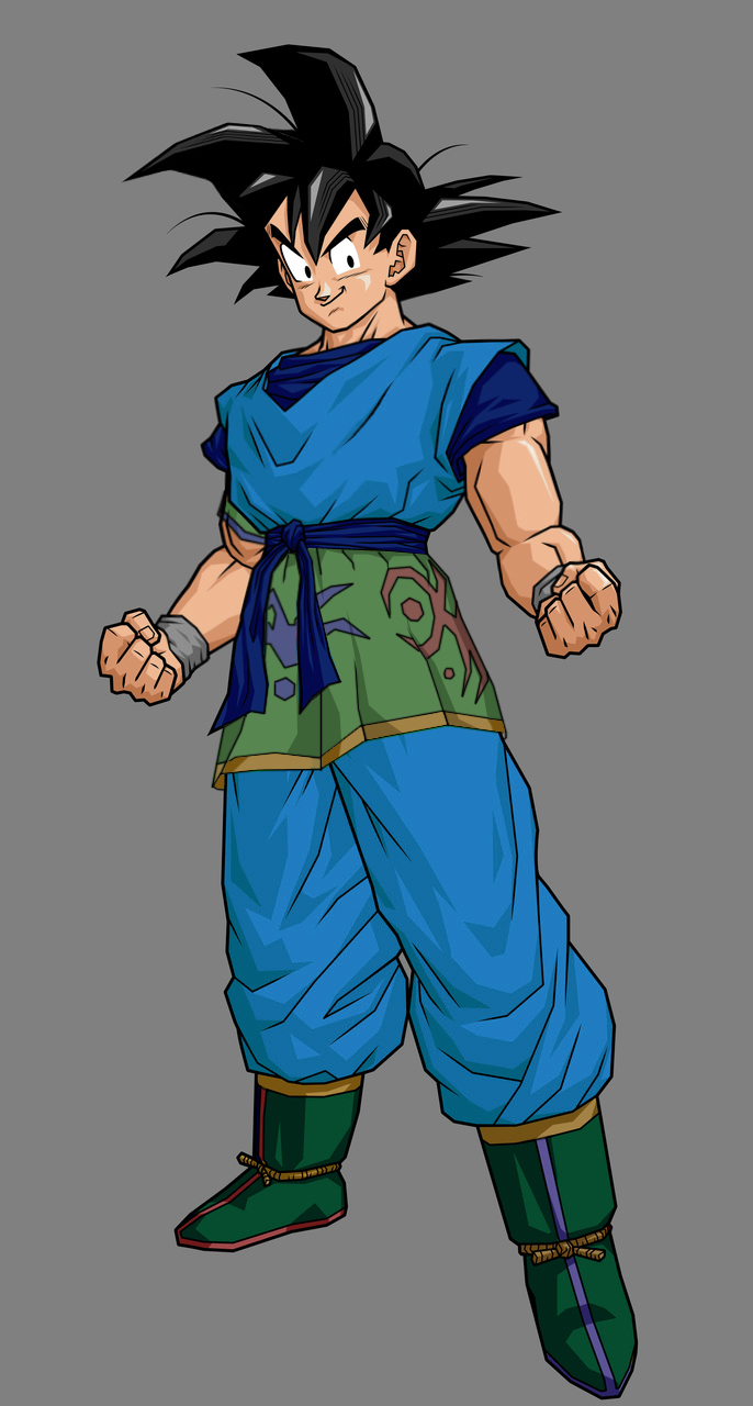 a history of dragonball Dragon ball z: supersonic warriors 2 - map clear faq-goku- --- kayoken times 20 before the battle you will learn level 20 kaioken now, follow the battle as you normally would and complete it, you will unlock two new levels.