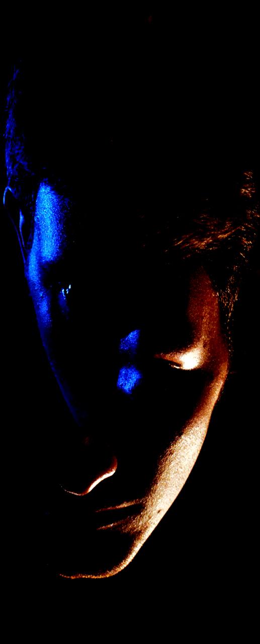 alessandelpho's Profile Picture