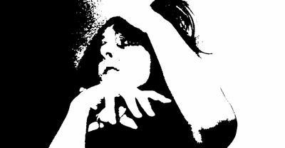 Zaelari's Profile Picture
