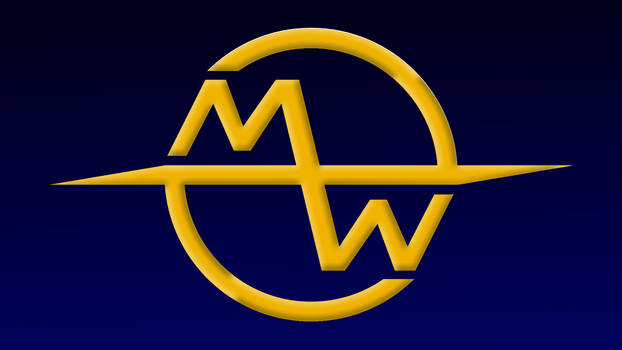 MegaWatt Industries Logo