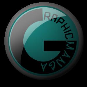 GraphicManga's Profile Picture