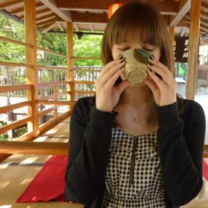 JiaLi's Profile Picture
