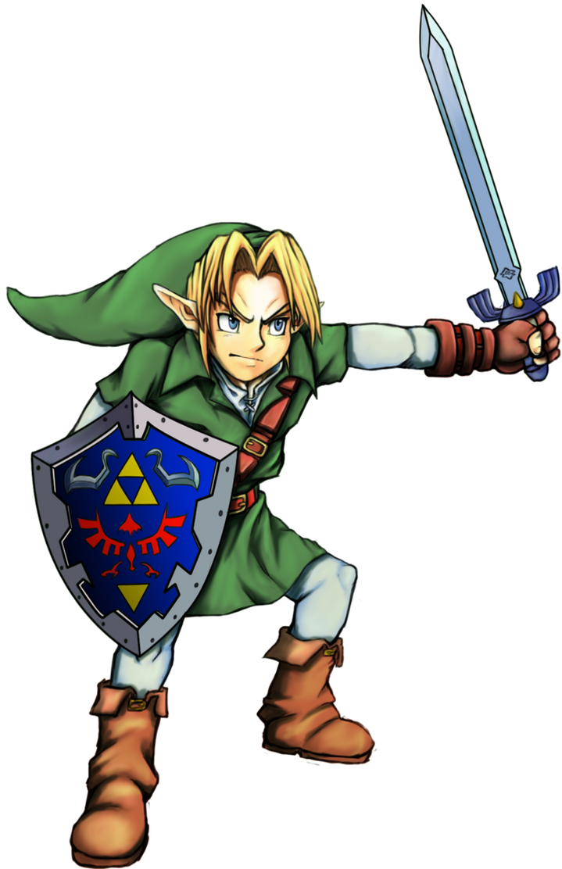 Link adult klaas
