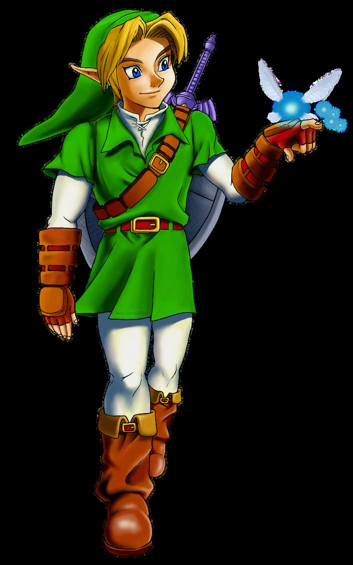 The Legend of Zelda Ocarina of Time 3D  amazoncom