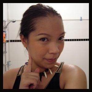 AeikeiSiouxsie's Profile Picture