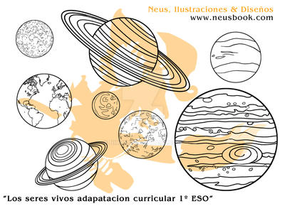 Muestra Dibujos Libro ciencias 020 by Nixhy