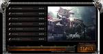 Phoenix Games | Archlord Patcher by MrPaprikat