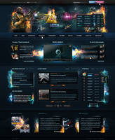 Lerify Counter-Strike - FOR SALE