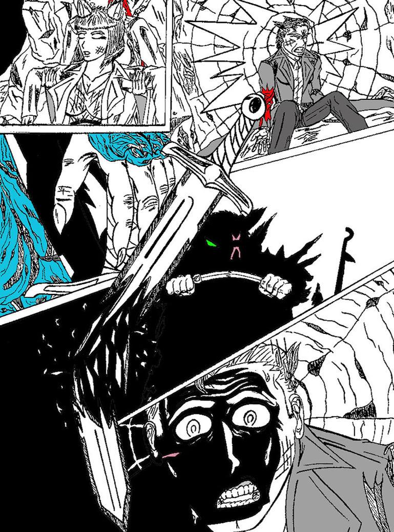 C2 Page 92 by Dark-Fenrir-X