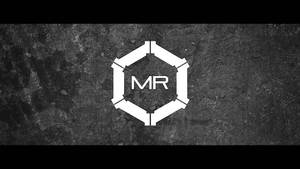 DeSense Video Music   By Motion Arc