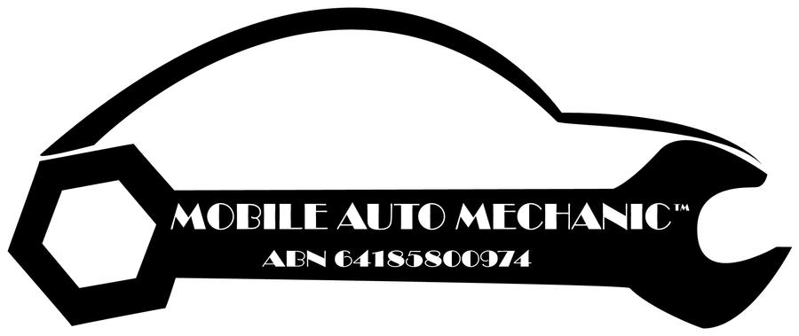 Mechanic logo design - photo#28