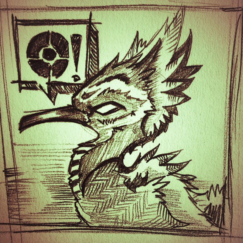 chocobo_genocide_team_profile_picture_by
