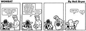 strip 35