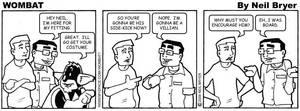 Strip 36
