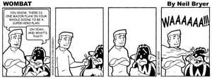 Strip 37