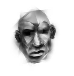 face_DEvil