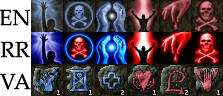 aTweaks bhaalspawn power icons