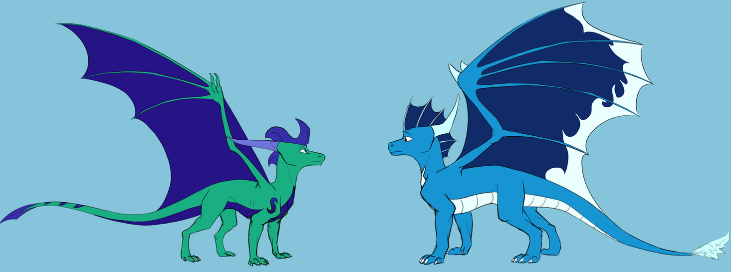 Son of Drako - Jaze ID Jaze_skye_differences_by_cynderheart-d6vn93r