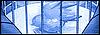 Fiche du forum ( codes inclus ) B1_by_bluepandaaah_daul5ls_by_bluepandaaah-dauti7q