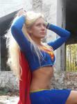 Supergirl 005