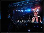 Bon Jovi - Brazil 01 by r-assumpcao