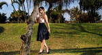 Fashion Luxe - spring-summer 2014 - 09 by r-assumpcao