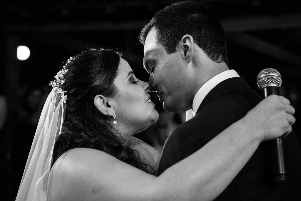 Silvia and Tiago 06 by r-assumpcao