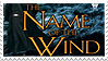 The Name of the Wind - stamp by Blue-Storm-Spirit