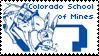 CSM stamp by Blue-Storm-Spirit