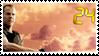 24 Stamp by Blue-Storm-Spirit