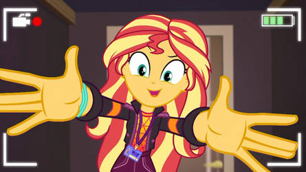 MLP EQG Season 2  How to Backstage  Moments 2
