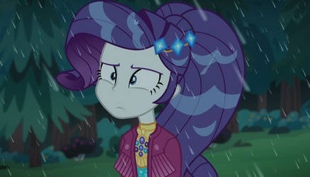 MLP EQG Season 2 Inclement Leather  Moments 3