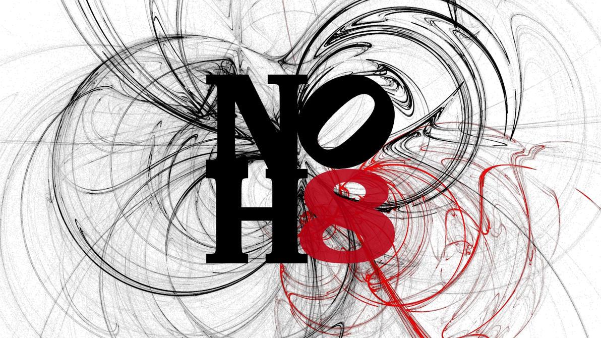 Stop The Hate by JoeAllen32