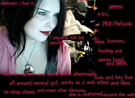 suzi9mm's Profile Picture