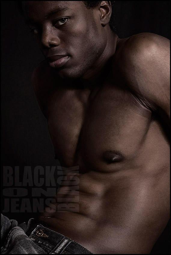 BLACKONBLACK jeans by suzi9mm
