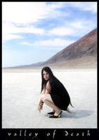 valley of death by suzi9mm